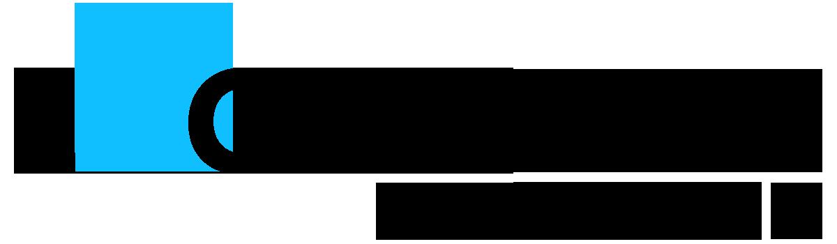 Locksmith Brampton Logo